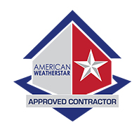 American WeatherStar Roofing Products